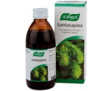 SANTASAPINA JARABE 200ML