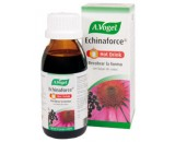 VOGEL ECHINAFORCE HOTDRINK 100ML